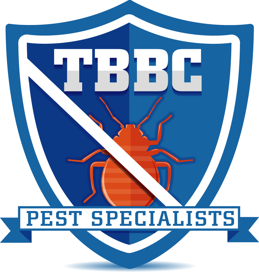 The Bed Bug Co.
